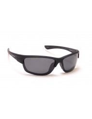 Sport Nylon frames with Polarized lenses - P-31 m.black/ gray