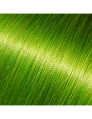 Lime Green Glow Strands