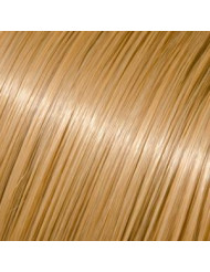 Synthetic Single Clip-In 613 (Light Blonde)