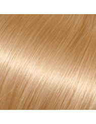 "18"" Kera-Link Straight 600 (Blonde)"