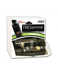Tresemme Shampoo 3 oz Dispensit Case Case Pack 108