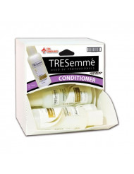 Tresemme Conditioner Dispensit Case Case Pack 108
