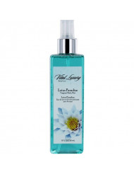 Fragrant Body Mist - Lotus Paradise 8 oz Case Pack 48