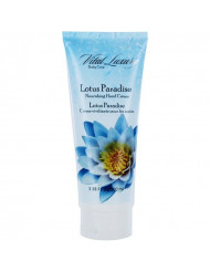 Nourishing Hand Cream - Lotus Paradise 3.38 oz Case Pack 48