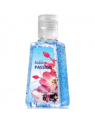 Hand Sanitizer 1 oz. - Hidden Passion Case Pack 96