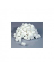 Cotton Balls Medium 4000 Count