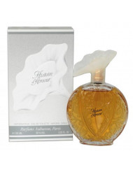 HISTOR D'AMOUR 3.4 EDT SP