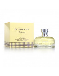 BURBERRY WEEKEND 3.4 EDP SP FOR WOMEN