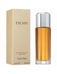 ESCAPE 3.4 EDP SP FOR WOMEN