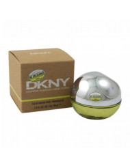DKNY BE DELICIOUS 1 OZ EDP SP FOR WOMEN