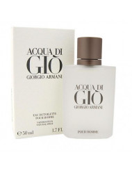 ACQUA DI GIO 1.7 EDT SP FOR MEN