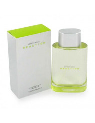 KENNETH COLE REACTION 3.4 EDT SP FOR MEN