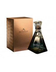 KIM KARDASHIAN TRUE REFLECTION 3.4 EDP SP