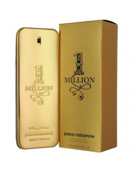 PACO ONE MILLION 6.7 EDT SP FOR MEN