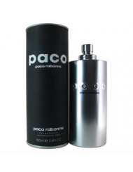 PACO BY PACO RABANNE 3.4 EDT SP (CAN)