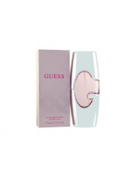 GUESS 2.5 EDP SP FOR WOMEN