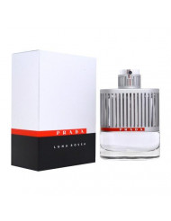 PRADA LUNA ROSSA 5 OZ EDT SP FOR MEN