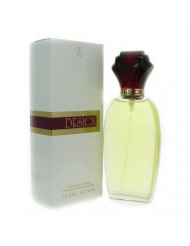 DESIGN 3.4 FINE PARFUM SP