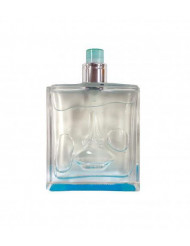 SALVADOR DALI SEA & SUN IN CADAQUES TESTER 1.7 EDT SP
