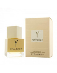 Y BY YSL 2.7 EDT SP