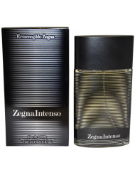 Ermenegildo Zegna - Zegna Intenso EDT Spray 3.3 oz.