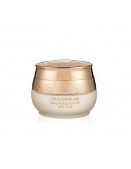 24K Deep Moisturizer (All Skin Type)
