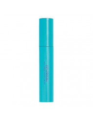 Covergirl The Super Sizer Fibers Mascara Brown .35 Fl. Oz. (Packaging May Vary)