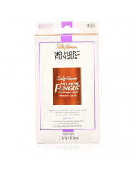 Sally Hansen Hansen Hansen No More Fungus - 1.3 Oz