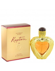 Rapture by Victoria's Secret , Cologne Spray 1.7 oz, For Women