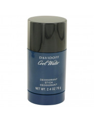 Cool Water Cologne by Davidoff, 2.5 oz Deodorant Stick