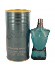 Jean Paul Gaultier Cologne by Jean Paul Gaultier, 4.2 oz After Shave