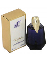 Alien by Thierry Mugler,Mini EDP .2 oz, For Women