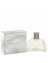 Tommy Bahama Very Cool Cologne by Tommy Bahama, 3.4 oz Eau De Cologne Spray