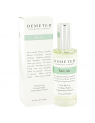 Demeter Perfume, 4 oz Salt Air Cologne Spray