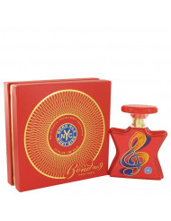 West Side Perfume by Bond No . 9, 1.7 oz Eau De Parfum Spray