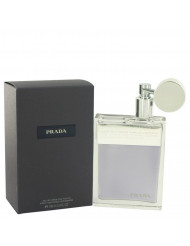 3.4 oz Eau De Toilette Spray Refillable