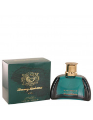 Tommy Bahama Set Sail Martinique Cologne by Tommy Bahama, 3.4 oz Cologne Spray
