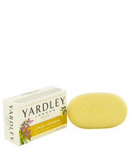 Lemon Verbena Naturally Moisturizing Bath Bar 4.25 oz