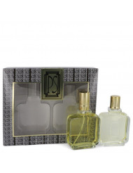 Paul Sebastian Cologne, Gift Set - 4 oz Cologne Spray + 4 oz After Shave