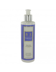 English Lavender Perfume by Yardley London, 8.4 oz Body Lotion