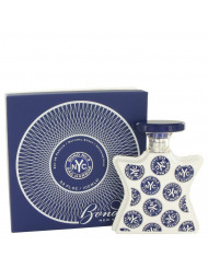 Sag Harbor Perfume by Bond No. 9, 3.3 oz Eau De Parfum Spray