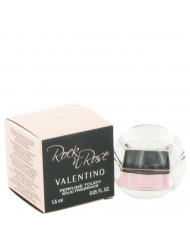 Rock'n Rose by Valentino,Perfume Touch Solid Perfume .05 oz, For Women