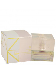 Zen White Heat Perfume by Shiseido, 1.7 oz Eau De Parfum Spray