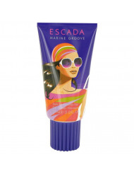 Escada Marine Groove by Escada,Shower Gel 5 oz, For Women