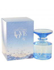 Unbreakable Love Perfume by Khloe And Lamar, 3.4 oz Eau De Toilette Spray