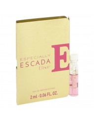 Especially Escada Elixir Perfume by Escada, 0.06 oz Vial (sample)
