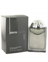 3.4 oz Eau De Cologne Spray