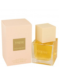 Yvresse Perfume by Yves Saint Laurent, 2.7 oz Eau De Toilette Spray