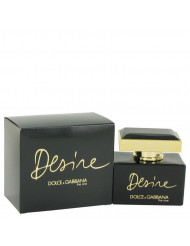 The One Desire Intense Perfume by Dolce & Gabbana, 1.6 oz Eau De Parfum Spray
