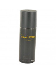 Fan Di Fendi Cologne by Fendi, 5 oz Deodorant Spray